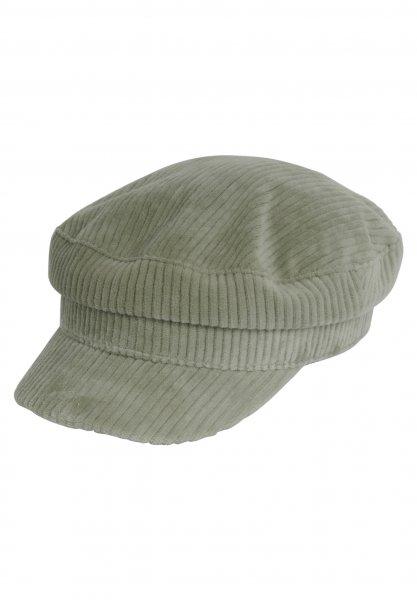CARTOON Mütze 10634978