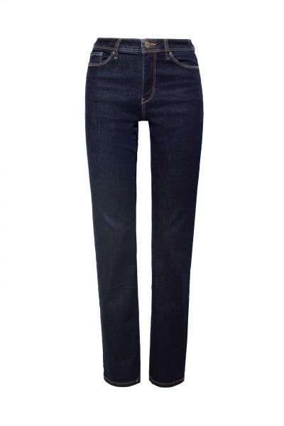 ESPRIT Superstretch-Jeans