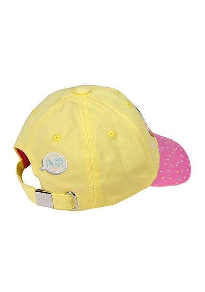 MAXIMO CAP 10580796