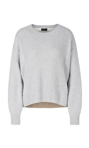 MARC CAIN Pullover in Deutschland gestrickt 10622411