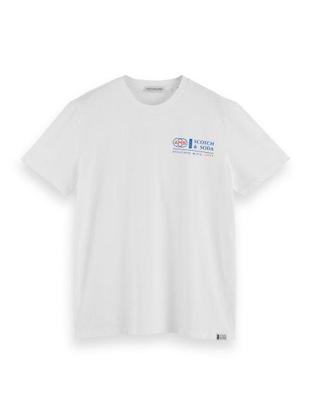 SCOTCH & SODA Shirt 10581287