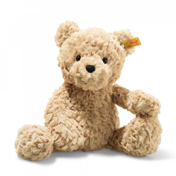 STEIFF Teddybär Jimmy 30 cm groß 10619781