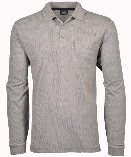 RAGMAN 1/1 Poloshirt 10614498