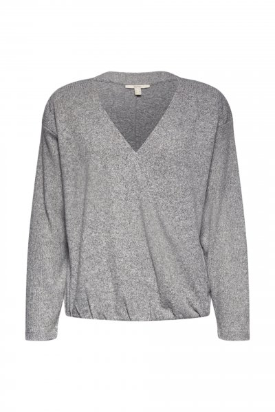 ESPRIT CASUAL Sweatshirt 10601526