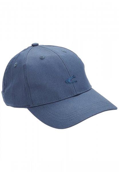 CAMEL ACTIVE Mütze 10612366