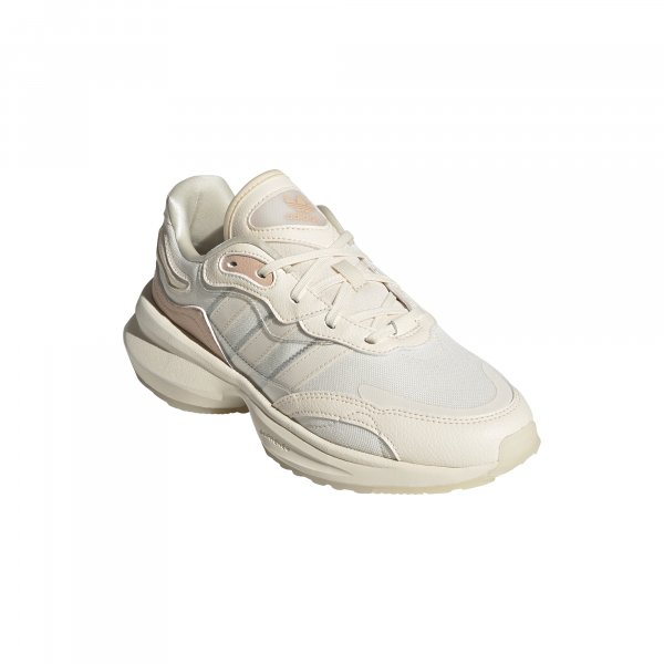 ADIDAS ORIGINALS Zentic W Schuh GX0421 10620845