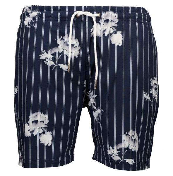 LINDBERGH Shorts 10559267