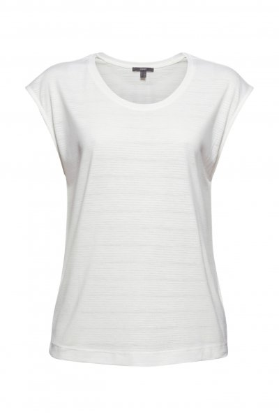 ESPRIT COLLECTION Shirt 10618296