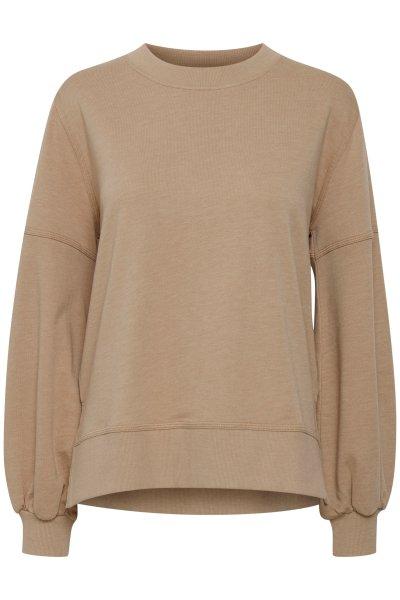 ICHI Sweatshirt 10590930