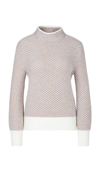 MARC CAIN Pullover 10580905