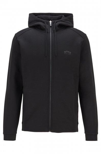 BOSS Sweatshirt 10604819