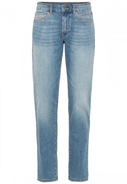 CAMEL ACTIVE Jeans 10614699