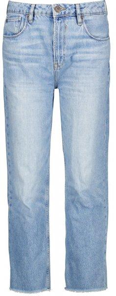 Garcia Jeans 10620180
