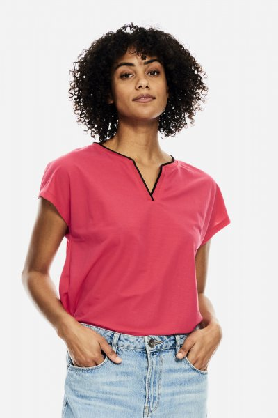 Garcia T-Shirt 10620194