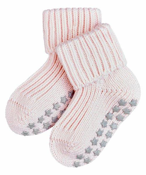 FALKE Socken 05160365