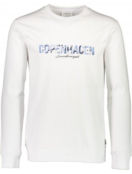LINDBERGH Sweatshirt 10600252