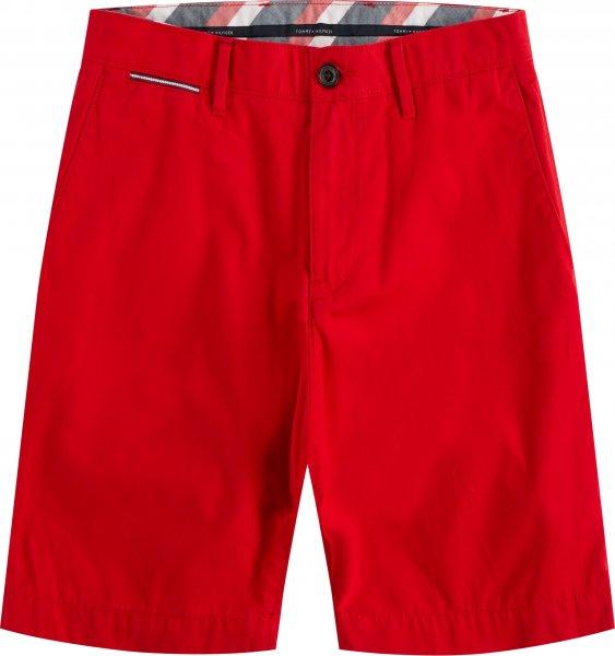 TOMMY HILFIGER Shorts 10550829