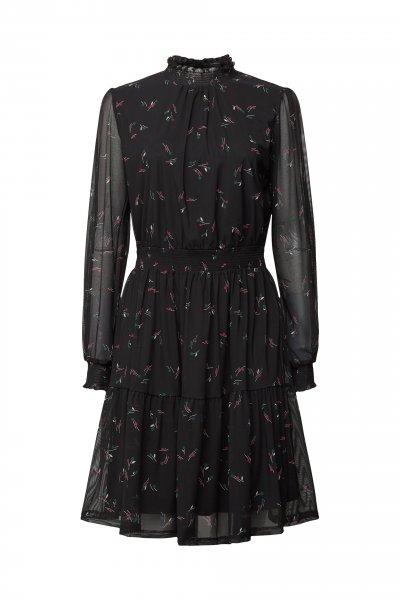 ESPRIT CASUAL Kleid 10598949