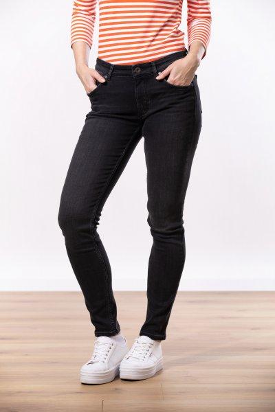 MARC O´POLO Jeans 10529307