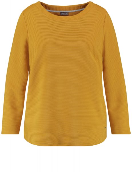 SAMOON Shirt 10580854