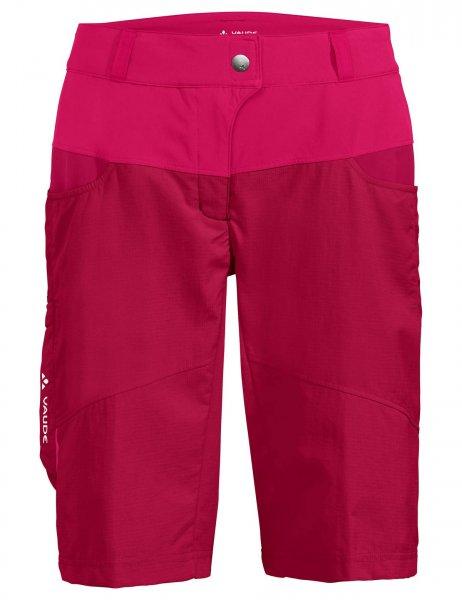VAUDE Shorts 10624128