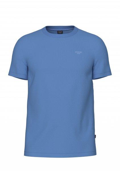 JOOP T-Shirt ALPHIS 10620383
