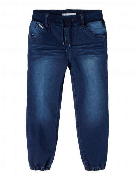 NAME IT Baggy Fit Jeans 10622267