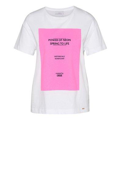 CINQUE Shirt Cinele 10613750