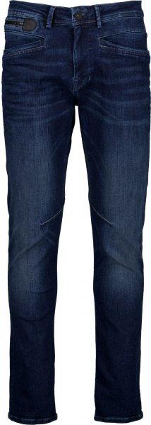 GARCIA Jeans 10586403