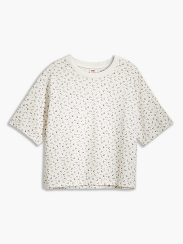 LEVI'S Shirt 10565705