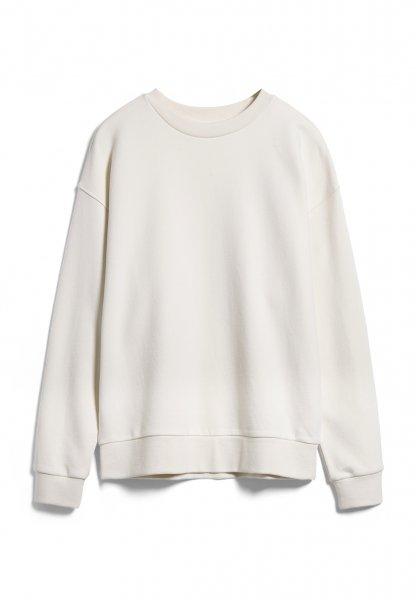 ARMEDANGELS Sweatshirt Aarin Undyed 10612215