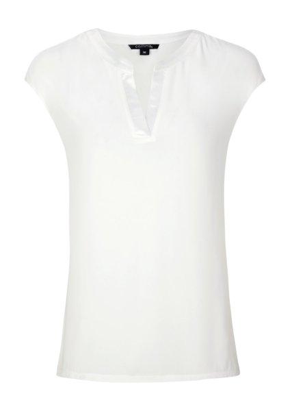 COMMA T-Shirt 10555495