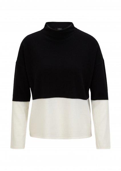 S.OLIVER BLACK LABEL Pullover 10616266