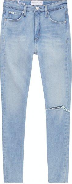 CALVIN KLEIN JEANS Skinny Jeans 10617276