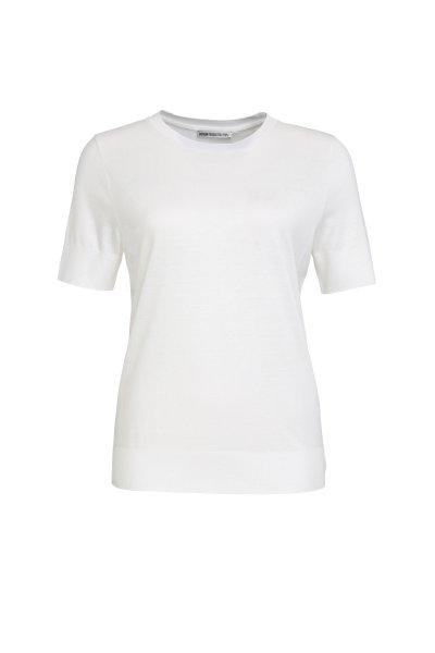 DRYKORN Shirt FAMMY 10604103
