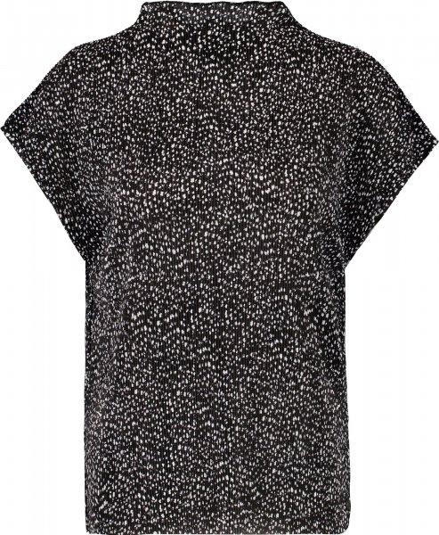 GARCIA T-Shirt 10626991