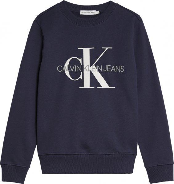 CALVIN KLEIN Sweatshirts 10584924