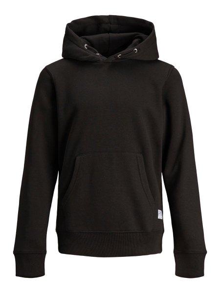 JACK&JONES Boys Sweatshirt 10567860