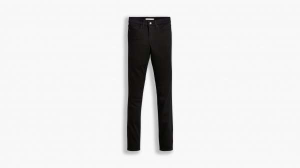 LEVI'S 311™ Shaping Skinny Jeans 10603246