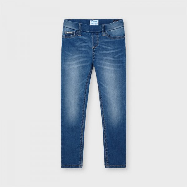 MAYORAL Jeans 10609362