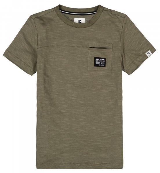 GARCIA T-Shirt 10619713