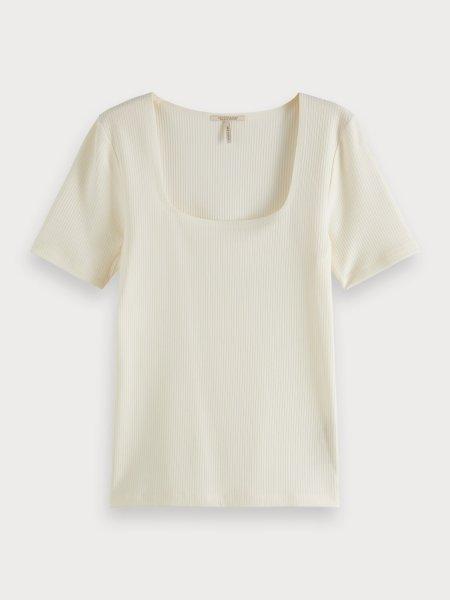 SCOTCH & SODA Shirt 10603291