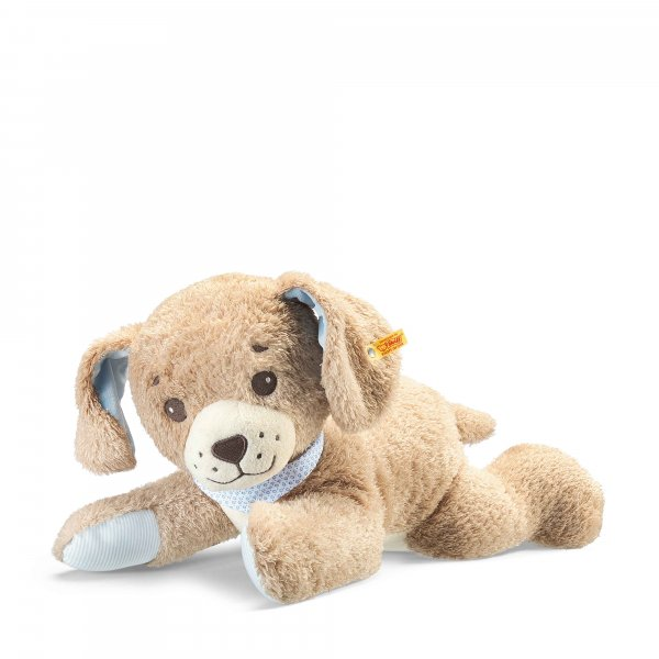 STEIFF Gute-Nacht-Hund 48 cm groß 10619617