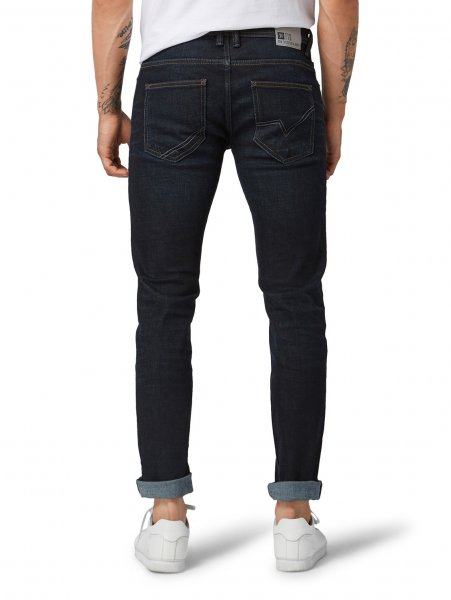 TOM TAILOR DENIM Jeans 10586966