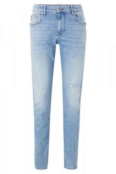 JOOP Re-Flex Jeans MITCH 10620388
