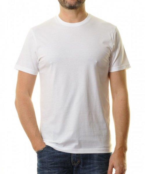RAGMAN T-Shirt 1/2 Arm 10308678