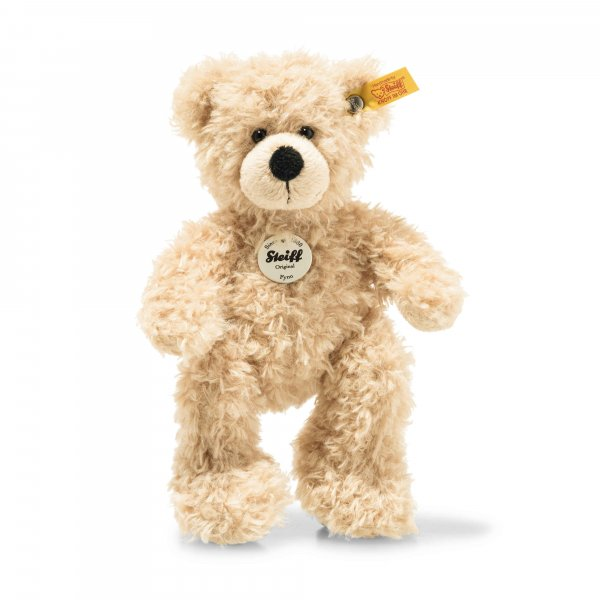 STEIFF Teddybär Fynn 18 cm groß 10619568