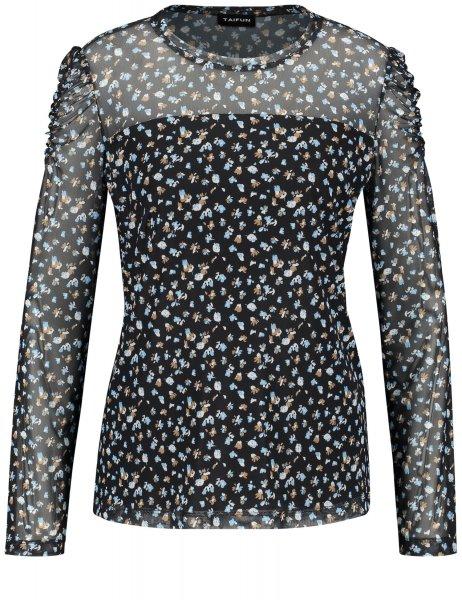 TAIFUN Shirt 10581406