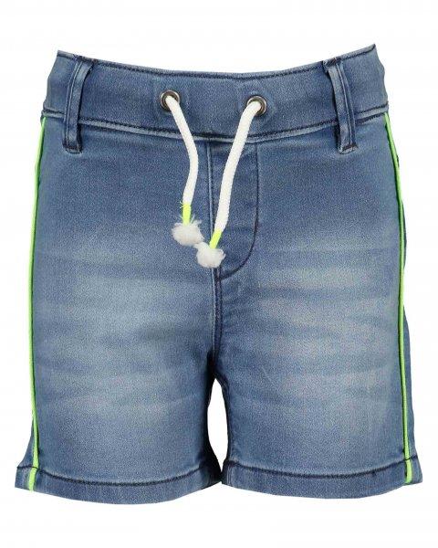 BLUE SEVEN Jeans Shorts 10604375