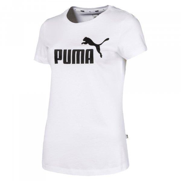 PUMA Shirt 10484922